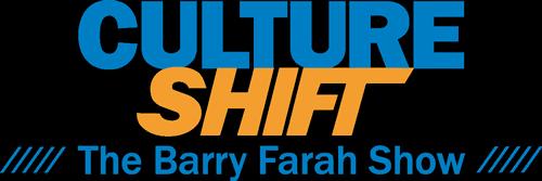 The Barry Farah Show